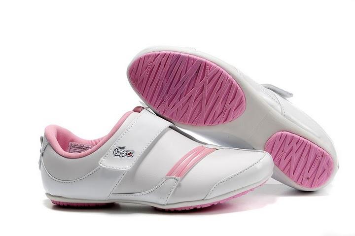 f20101125070942-women-lacoste-shoes-003.jpg