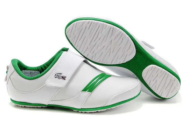 LIJA | Women's Golf Apparel, Tennis, Active, Running and Yoga Apparel