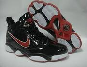 hot sell sports shoes, bags, watches, sunglasses