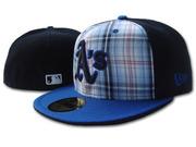 hats, cap, sunglasses, airmax, jordan, nike  from http://www.nikeshopking.c