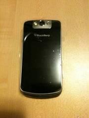 Blackberry Pearl Flip 8220 Brand new in box