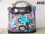 New Coach handbags