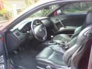 ONLY $3'500 & 76K VERY NICE! 2003 Hyundai Tiburon (FULLY LOADED)