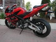http://london.kijiji.ca/c-cars-vehicles-motorcycles-sport-bikes-2003-