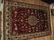 Persian Rug 4' x 6'