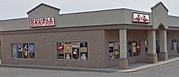 Discount Store Business For Sale $25K (with Inventory & POS)