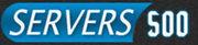 Unlimited Master Reseller Hosting|Alpha Reseller Hosting|Reseller Host