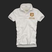 cheap ralph lauren polo shirt $9 abercrombie t shirt 2011 Armani POLO
