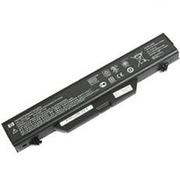 HP ProBook 4510s laptop battery