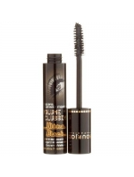 Bourjois Volume Clubbing Ultra Black Mascara,  11ml-Just For:  £3.49