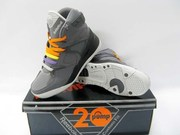 wholesale cheapest reebok pumps, nike dunk high women