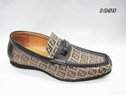 wholesale cheapest fendi shoes, supra tk society, Chanel