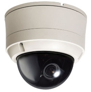 HD SDI CCTV WDR IR Dome Camera FS-HD271WR