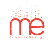 Graphic Design in London,  Ontario