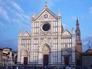 Florencia Holiday Apartment for rent in Florence,  Italy.