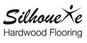Silhouette Hardwood Flooring
