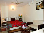 DELHI HOTEL IN DELHI THREE STAR HOTEL CATEGORY & FAMILY HOTEL