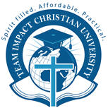 Team Impact Christian University