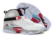 jordan shoes,  dunk shoes,  lacoste shoes