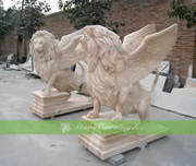 We Custom beautiful stone carving for your beautiful garden and house