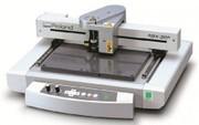 Roland EGX-30A Desktop Engraver  - www.lutfie-printers.com