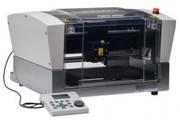 Roland EGX-350 Desktop Engraver - www.lutfie-printers.com