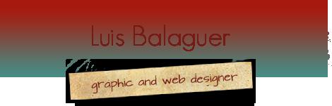 Professional Web Services