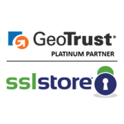 GeoTrust True BusinessID at $72.45/yr from TheSSLStore.com