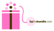 MOTHER'S DAY GIFTS - www.bythebundle.com