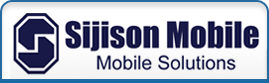 Mobile Application Development,  Mobile Website Development & Mobile Ad