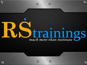 Linux online Training|Linux Admin class