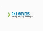 Gta & Movers R&K Transmove