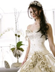 Matrimonial software - With source code only at Narjis Enterprise