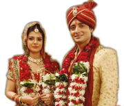 Matrimonial Website for sell – Responsive website – source code