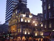 Her Majesty's Theatre London