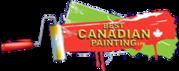 London Ontario Painters
