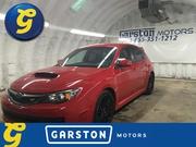 2009 Subaru Impreza WRX STi STI******PAY $153.34 WEEKLY ZERO DOWN