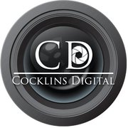 Cocklins Digital Video Production Services | Washington