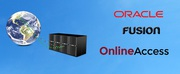 Best Oracle Fusion Remote Acces Service Providers