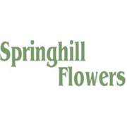 Buy Top Quality Elegant Flowers at Springhill Flowers,  London