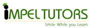 online one-on-one tutoring | best online tutoring | Homework help