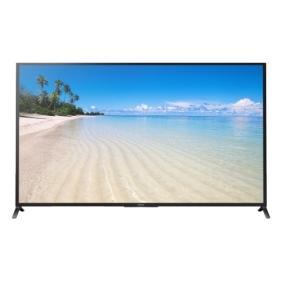 "69.5"" (diag) W850B Premium LED HDTV"