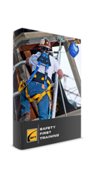 Get Certified Fall Protection Training