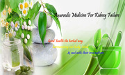 Best Ayurvedic kidney Failure treatment in Ayurveda