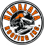 Himalaya Roofing   Repair and Replacing Roofs for over 25 years
