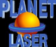 Laser Tag Mississauga