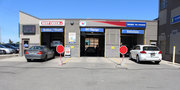 Cheapest Oil Change In Brampton