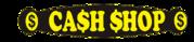 payday Loans in Pickering | cash Loans in Pickering