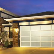 Garage Door Repair Kitchener Waterloo