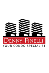 Denny Finelli Homes